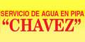 Agua Potable-Servicio De-SERVICIO-DE-AGUA-EN-PIPA-CHAVEZ-en-Chiapas-encuentralos-en-Sección-Amarilla-BRP