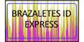 Brazaletes De Seguridad-BRAZALETES-ID-EXPRESS-en-Distrito Federal-encuentralos-en-Sección-Amarilla-PLA