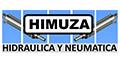 Equipos Hidráulicos-Fábricas De-HIDRAULICA-HIMUZA-en-Nuevo Leon-encuentralos-en-Sección-Amarilla-BRP