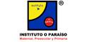 Escuelas, Institutos Y Universidades-INSTITUTO-O-PARAISO-en-Guanajuato-encuentralos-en-Sección-Amarilla-BRP