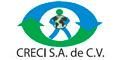 Agentes Aduanales-CORPORATIVO-DE-RELACIONES-COMERCIALES-INTERNACIONALES-SA-DE-CV-en-Chihuahua-encuentralos-en-Sección-Amarilla-PLA