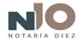 Notarios-NOTARIA-PUBLICA-NO-10-en-Sonora-encuentralos-en-Sección-Amarilla-PLA