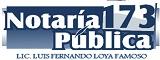 Notarios-NOTARIA-PUBLICA-173-en-Michoacan-encuentralos-en-Sección-Amarilla-PLA