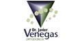 Dentistas En Ortodoncia-DR-JAVIER-VENEGAS-RODRIGUEZ-en-Baja California-encuentralos-en-Sección-Amarilla-PLA