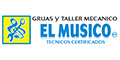 Grúas-Servicio De-GRUAS-Y-TALLER-MECANICO-EL-MUSICO-en-Nayarit-encuentralos-en-Sección-Amarilla-SPN