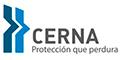 Malla Ciclón-CERNA-en-Nuevo Leon-encuentralos-en-Sección-Amarilla-SPN
