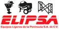 Andamios En General-Renta Y Venta De-ELIPSA-en-Yucatan-encuentralos-en-Sección-Amarilla-BRP