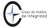 Seguridad Industrial-Asesores-GAISA-en-Mexico-encuentralos-en-Sección-Amarilla-SPN