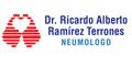 Médicos Neumólogos-DR-RICARDO-ALBERTO-RAMIREZ-TERRONES-en-Durango-encuentralos-en-Sección-Amarilla-BRP