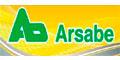Salones De Belleza-Artículos Y Equipos Para-ARSABE-en-Tabasco-encuentralos-en-Sección-Amarilla-PLA
