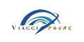Agencias De Viajes-VIAGGI-TOURS-en-Coahuila-encuentralos-en-Sección-Amarilla-BRP