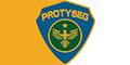 Seguridad Privada-PROTYSEG-SEGURIDAD-PRIVADA-en-Sinaloa-encuentralos-en-Sección-Amarilla-SPN