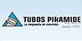 Tubos De Concreto-TUBOS-PIRAMIDE-en-Jalisco-encuentralos-en-Sección-Amarilla-BRP
