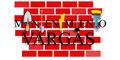 Mantenimiento, Conservación Y Limpieza De Inmuebles-MANTENIMIENTO-VARGAS-en-Guanajuato-encuentralos-en-Sección-Amarilla-DIA
