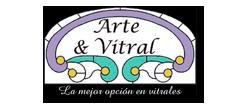 Vitrales Y Emplomados-ARTE-VITRAL-en-Guanajuato-encuentralos-en-Sección-Amarilla-BRP