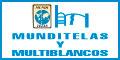 Telas-Fábricas-MUNDITELAS-Y-MULTIBLANCOS-en-Puebla-encuentralos-en-Sección-Amarilla-BRP