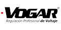 Reguladores Automáticos De Voltaje-Venta, Refacciones Y Servicio-VOGAR-en-Nuevo Leon-encuentralos-en-Sección-Amarilla-SPN