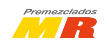 Concreto-PREMEZCLADOS-MR-en-Colima-encuentralos-en-Sección-Amarilla-DIA