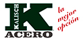 Fierro Y Acero-KALISCH-ACERO-en-Sonora-encuentralos-en-Sección-Amarilla-PLA