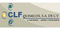 Productos Para Tenerías Y Curtidurías-CLF-QUIMICOS-SA-DE-CV-en-Guanajuato-encuentralos-en-Sección-Amarilla-BRP