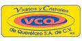 Vidrios Y Cristales-VIDRIOS-Y-CRISTALES-DE-QUERETARO-SA-DE-CV-en-Queretaro-encuentralos-en-Sección-Amarilla-SPN