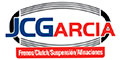 Talleres Mecánicos--FRENOS-CLUTCH-SUSPENSION-JC-GARCIA-en-Tamaulipas-encuentralos-en-Sección-Amarilla-BRP