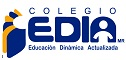 Escuelas Especializadas Para Niños Con Problemas De Aprendizaje Y Conducta-COLEGIO-EDIA-en-Sonora-encuentralos-en-Sección-Amarilla-BRP