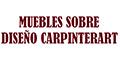 Muebles Sobre Diseño-MUEBLES-SOBRE-DISENO-CARPINTERART-en-Puebla-encuentralos-en-Sección-Amarilla-PLA