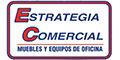 Muebles Para Oficinas-ESTRATEGIA-COMERCIAL-en-Sinaloa-encuentralos-en-Sección-Amarilla-PLA