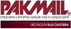 Mensajería Y Paquetería-PAKMAIL-TIJUANA-en-Baja California-encuentralos-en-Sección-Amarilla-BRP