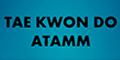Karate-Enseñanza De-TAE-KWON-DO-ATAMM-en-Queretaro-encuentralos-en-Sección-Amarilla-PLA