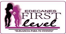Edecanes-EDECANES-FIRST-LEVEL-en-Queretaro-encuentralos-en-Sección-Amarilla-PLA