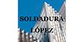 Soldadura En General-SOLDADURA-LOPEZ-en-Nuevo Leon-encuentralos-en-Sección-Amarilla-PLA