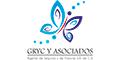 Seguros En General-GRYC-Y-ASOCIADOS-AGENTES-DE-SEGUROS-Y-DE-FIANZAS-en-Tlaxcala-encuentralos-en-Sección-Amarilla-BRP