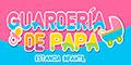 Guarderías Infantiles-LA-GUARDERIA-DE-PAPA-en-Durango-encuentralos-en-Sección-Amarilla-DIA