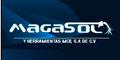 Gases Industriales-MAGASOL-en-Guanajuato-encuentralos-en-Sección-Amarilla-PLA