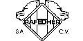 Camiones Y Camionetas-Agencias, Fábricas, Armadoras Y Compra-Venta-RAFEDHER-SA-DE-CV-en-San Luis Potosi-encuentralos-en-Sección-Amarilla-BRP