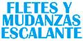 Fletes Y Mudanzas-FLETES-Y-MUDANZAS-ESCALANTE-en-San Luis Potosi-encuentralos-en-Sección-Amarilla-PLA