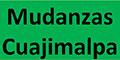 Mudanzas-Agencias De-FLETES-Y-MUDANZAS-CUAJIMALPA-en-Distrito Federal-encuentralos-en-Sección-Amarilla-BRP