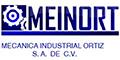 Maquinados Industriales-MECANICA-INDUSTRIAL-ORTIZ-SA-DE-CV-en-Distrito Federal-encuentralos-en-Sección-Amarilla-BRP