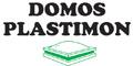 Domos-DOMOS-PLASTIMON-en-Veracruz-encuentralos-en-Sección-Amarilla-BRP