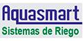 Riego-Sistemas Y Equipos De-AQUASMART-en-Yucatan-encuentralos-en-Sección-Amarilla-PLA