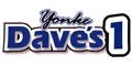 Yonkes-YONKE-DAVES-1-en-Baja California-encuentralos-en-Sección-Amarilla-BRP
