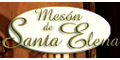 Hoteles-MESON-DE-SANTA-ELENA-en-Jalisco-encuentralos-en-Sección-Amarilla-BRO
