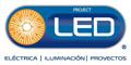 Iluminación-PROJECT-LED-en-Jalisco-encuentralos-en-Sección-Amarilla-SPN