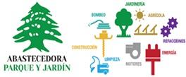 Podadoras Para Pasto-ABASTECEDORA-DE-PARQUE-Y-JARDIN-en-Morelos-encuentralos-en-Sección-Amarilla-PLA