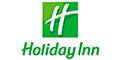 Hoteles-HOLIDAY-INN-AND-SUITES-LEON-PLAZA-MAYOR-en-Guanajuato-encuentralos-en-Sección-Amarilla-DIA