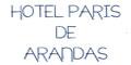 Hoteles-HOTEL-PARIS-DE-ARANDAS-en-Jalisco-encuentralos-en-Sección-Amarilla-PLA