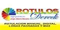 Rótulos-ROTULOS-DERECK-en-Baja California-encuentralos-en-Sección-Amarilla-PLA
