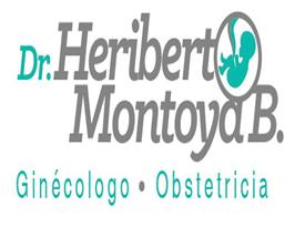 Médicos Ginecólogos Y Obstetras-DR-HERIBERTO-MONTOYA-B-en-Baja California-encuentralos-en-Sección-Amarilla-PLA